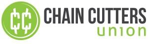 Chain Cutter's Union Logo