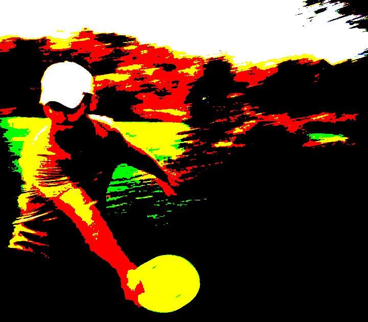 Disc Golf Puttheads BAS Analysis