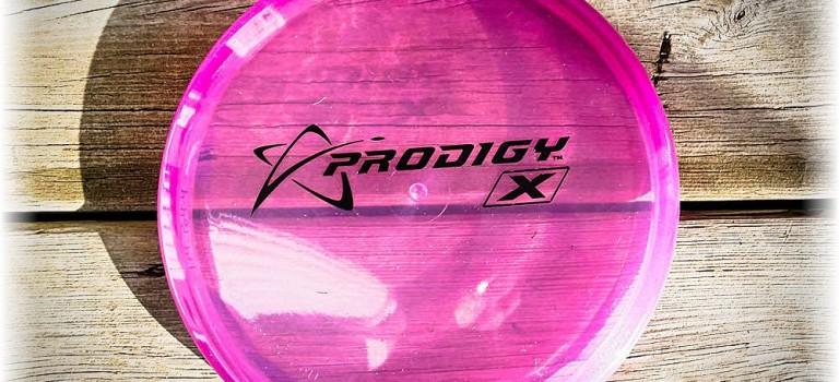 Prodigy PA4 Review