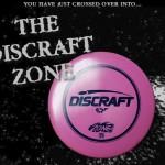 DiscraftZoneReview