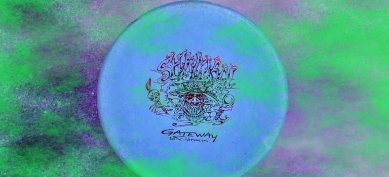 Gateway Shaman Review