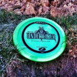DiscraftUndertaker_Review
