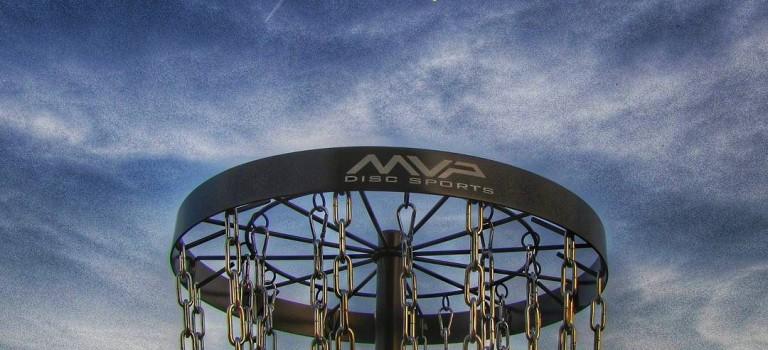 MVP Black Hole Pro Basket Review