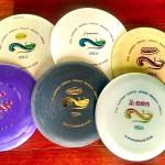stjude_discs