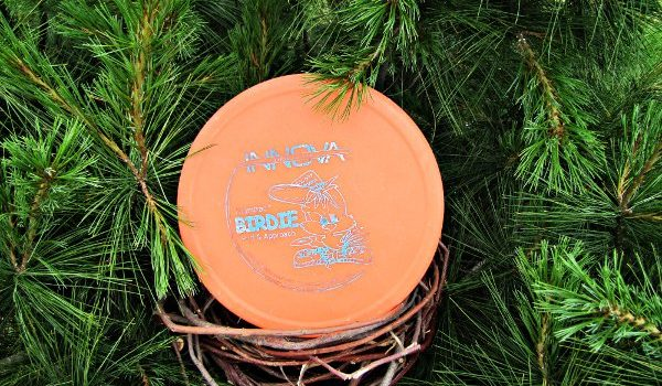 Innova Birdie Review