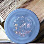 Westside Discs Harp