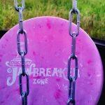 JawbreakerZone