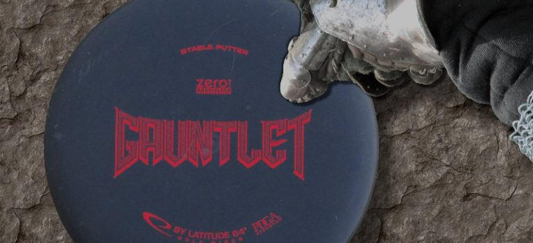 Latitude 64 Gauntlet Review