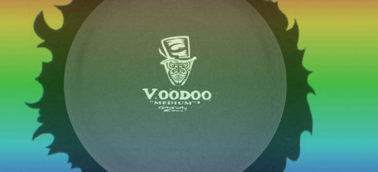 Gateway Voodoo Review