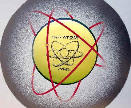 MVP Atom Review
