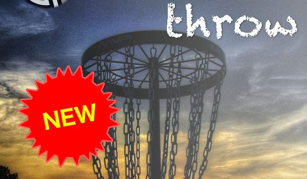 Just Throw – Episode 6 – New