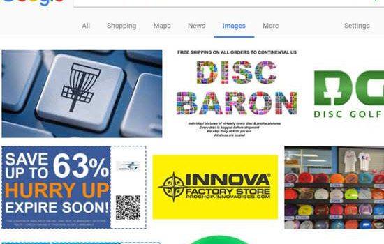 Best Disc Golf Store Online