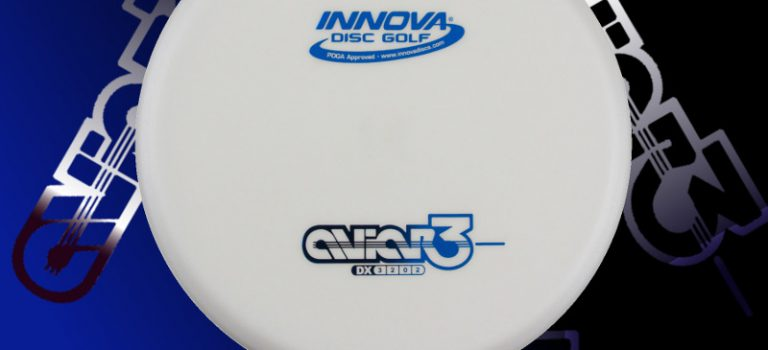 Innova Aviar3 Review