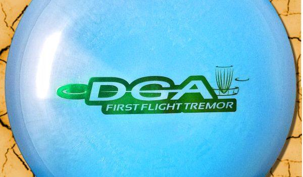 DGA Tremor Review