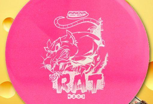 Innova Rat Review