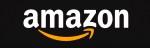 Support DG Puttheads Amazon Link