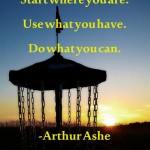 ArtherAshe