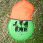 Legacy Hunter