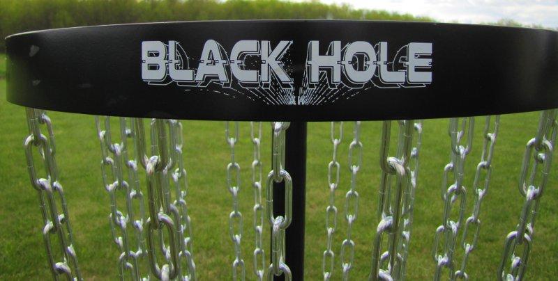 MVP Black Hole Pro Header