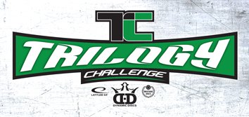 Trilogy Challenge Logo