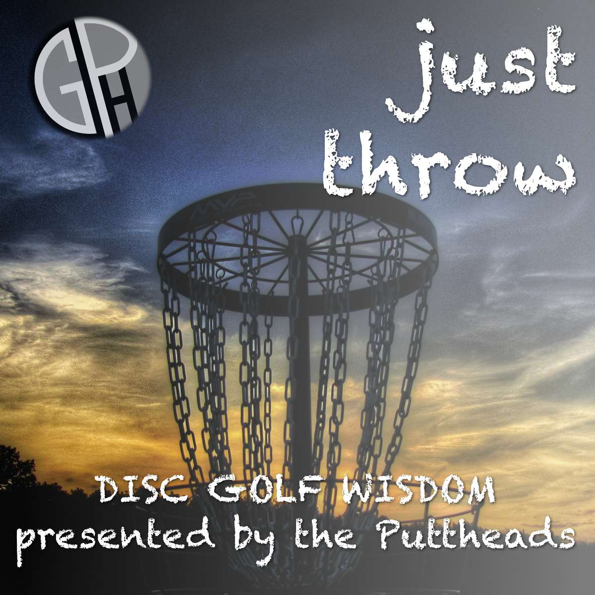 Just Throw Podcast