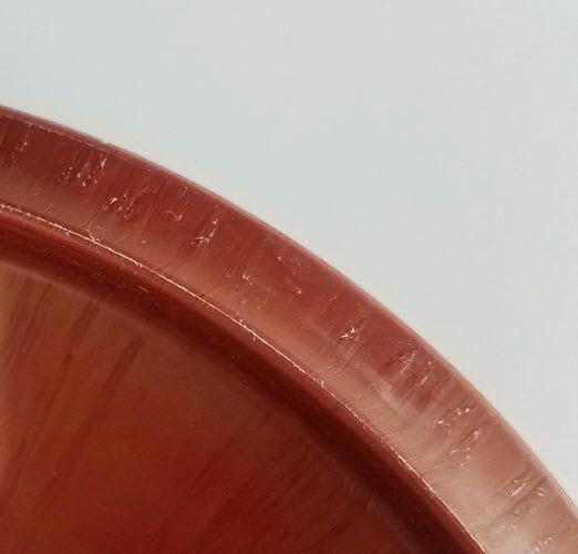 RPM Discs Piwakawaka rim